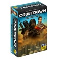 Countdown - Special Ops 0