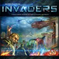 Invaders 0