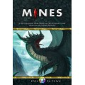 Mines of the Sacred Dragon 0
