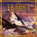 The Hobbit : The Defeat of Smaug 0