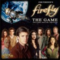Firefly : The Game (US Nouvelle Edition) 0