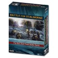 Battle for Stalingrad 0