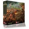 Heroes of Normandie - Core Box - English Version 0
