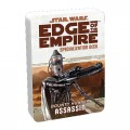 Star Wars : Edge of the Empire - Assassin Specialization Deck 0