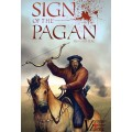 Sign of the Pagan 0