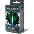 Android Netrunner : Vrai Visage 0