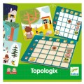 Topologix 0