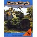 Panzerkampfe Scenarios 0