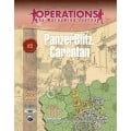 Operations Special Issue 2 0