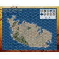 Island of Death: Invasion Malta 1