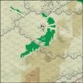 Folio Series - Vimy Ridge: Arras Diversion 1
