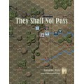 They shall not pass 0