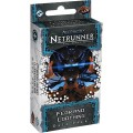 Android - Netrunner : Fear and Loathing 0