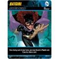 DC Comics Deck-Building Game: Heroes Unite 2