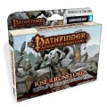 Pathfinder ACG - Rise of the Runelords : Fortress of the Stone Giants Deck 0