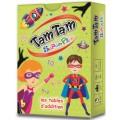 Tam Tam Superplus 0