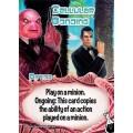 Smash Up (Anglais) - Science Fiction Double Feature 2