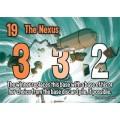 Smash Up (Anglais) - Science Fiction Double Feature 3