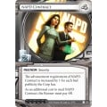 Android - Netrunner : Double Time 3