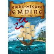 Eight-Minute Empire