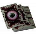 Zombified - Bicycle - Jeux de 54 Cartes 3