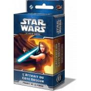 Star Wars JCE : L'Attrait du Coté Obscur