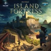 Boite de Island Fortress