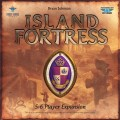 Island Fortress - 5-6 Player Expansion 0
