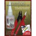 Army Painter - Kit de montage plastique 0