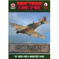 Spitfire IX 0