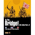 ASL - Action Pack 9 - To the Bridge ! 0