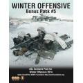 ASL - Winter Offensive Pack 5 (2014) 0