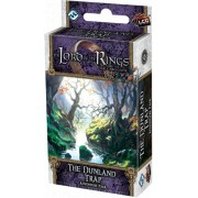 The Lord of the Rings LCG - The Dunland Trap