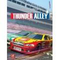 Thunder Alley 0
