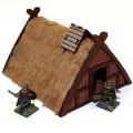 Atelier Viking 0