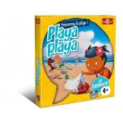 Boite de Playa Playa