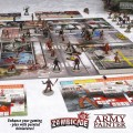 Zombicide Core Paint Set 2