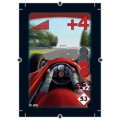 Race ! Formula 90 2