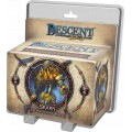 Descent : Skarn Lieutenant Pack 0