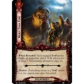 The Lord of the Rings LCG - Over Hill and Under Hill Nightmare Deck 3