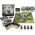 """The Walking Dead """"Don't Look Back"""" Dice Game 2"""