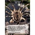 Legendary Encounters: an Alien Deck-building Game 3
