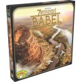 7 Wonders - Babel VF 0