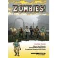 Zombie Horde 0