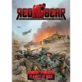 Red Bear Revised Edition 1