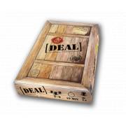 Deal Gentlemen Collectionneurs