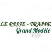 Palets Passe Trappe - Table à élastique - Grand Modèle