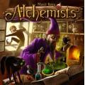 Alchemists 0