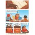 Pirates Livre 3 - La BD dont vous êtes le héros 1