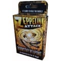 Zeppelin Attack! Doomsday Weapons Expansion 0